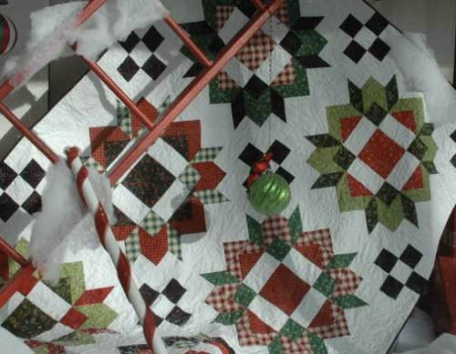 5quiltwindow3