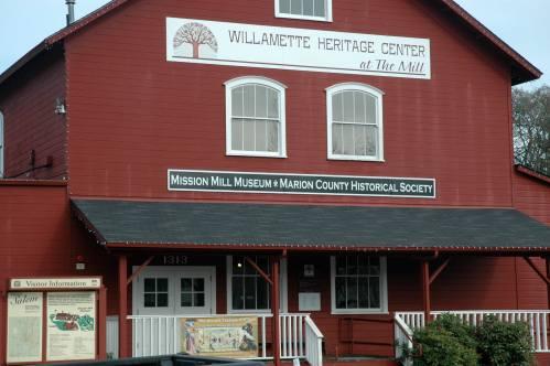 missionmillmuseum