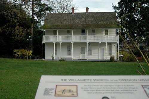 willaettehouse