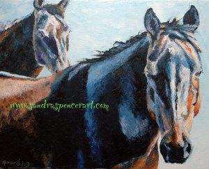 blackhorses16x20