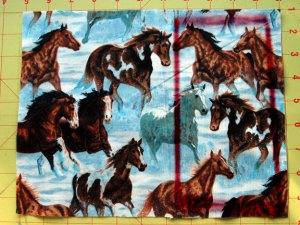 coverfabric