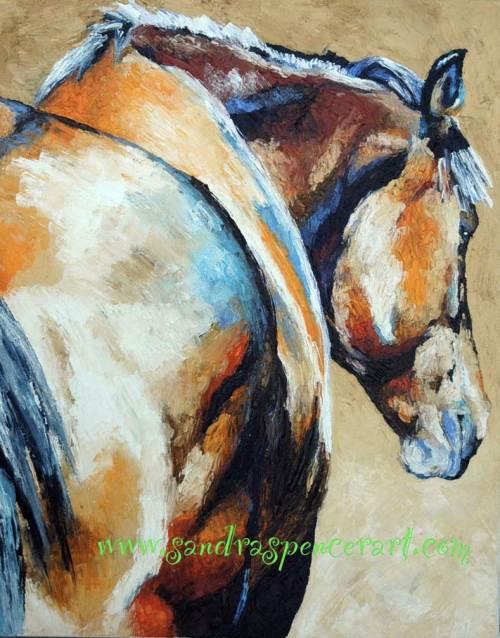 horseshoulderright16x20