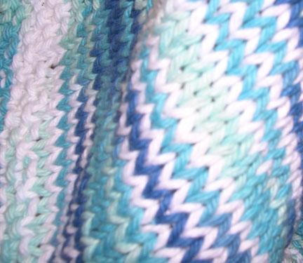 knittingclose