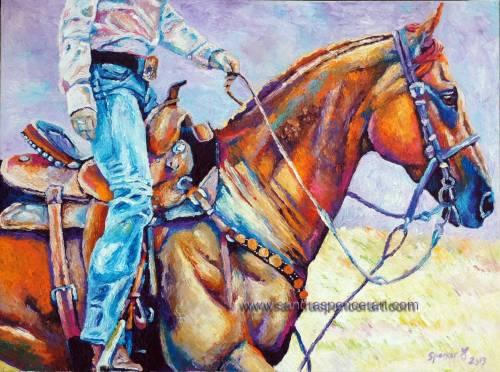 rider18x24