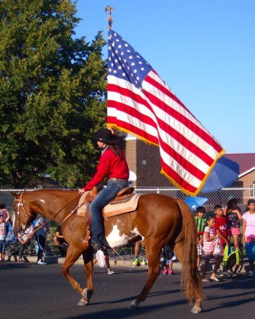 flagcowboy