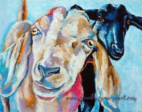 goatfriends11x14