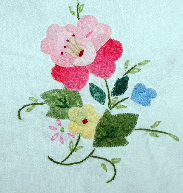 towelclose