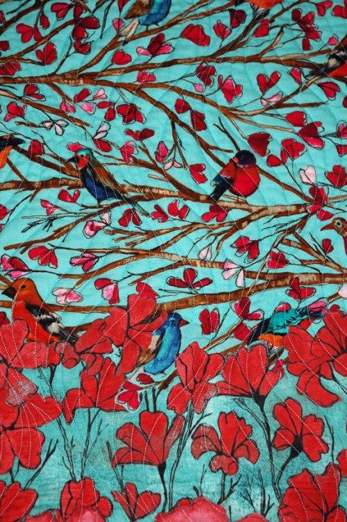 birdflowerclose