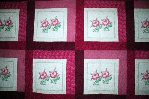 crossstitchroses
