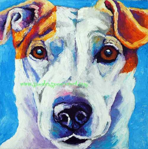 jackrussell10x10