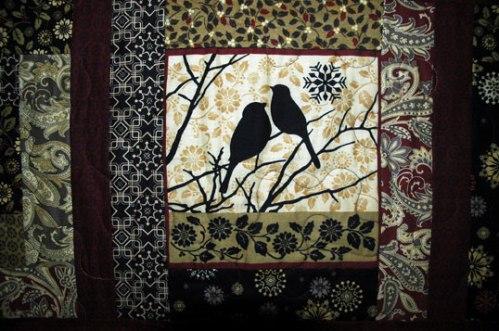 woodlandbirds
