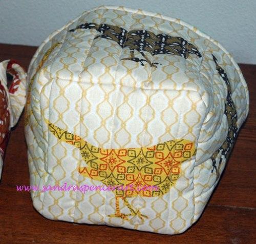 boxbird