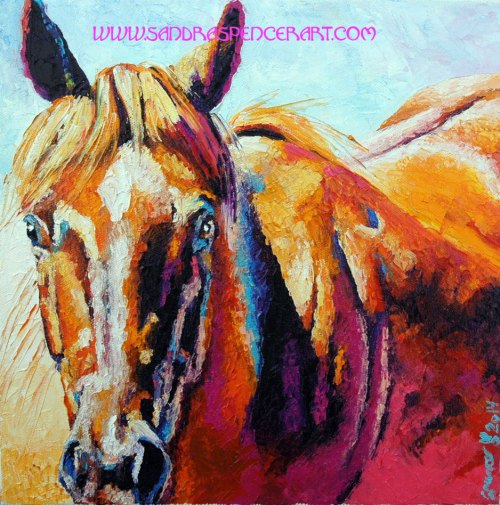 copperhorse12x12