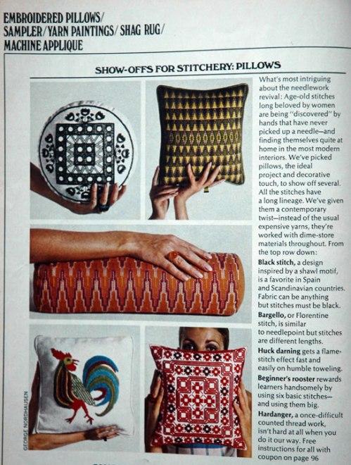 fcebroidery