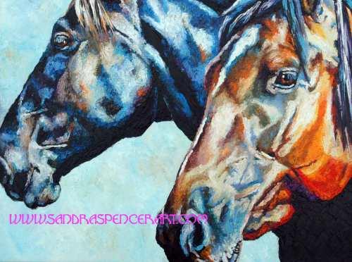 horseprofiles18x24