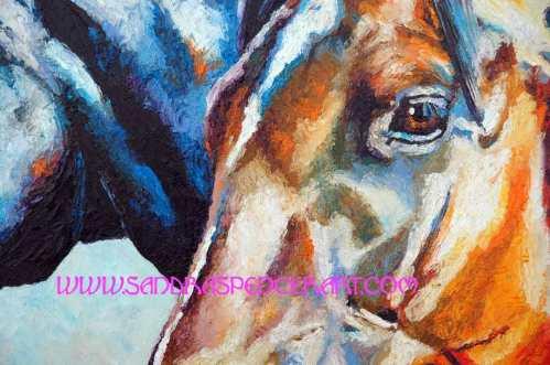 horseprofilesclose