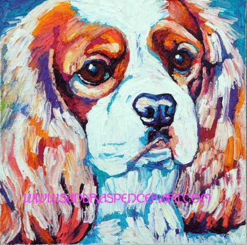 kingcharles10x10
