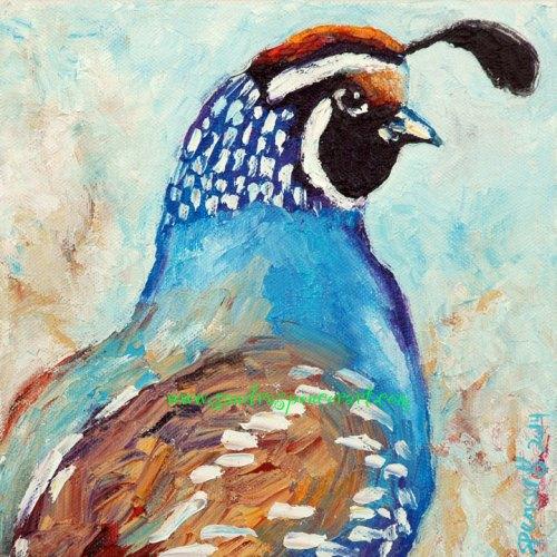 quail8x8