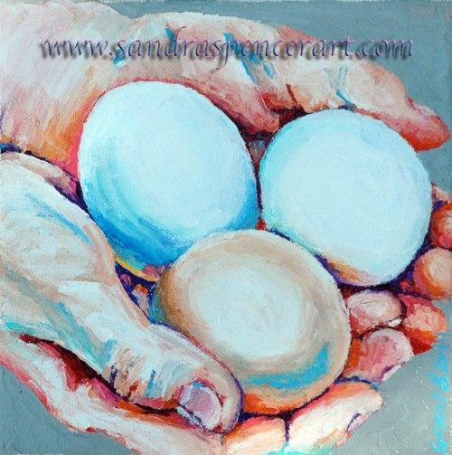 eggs8x8