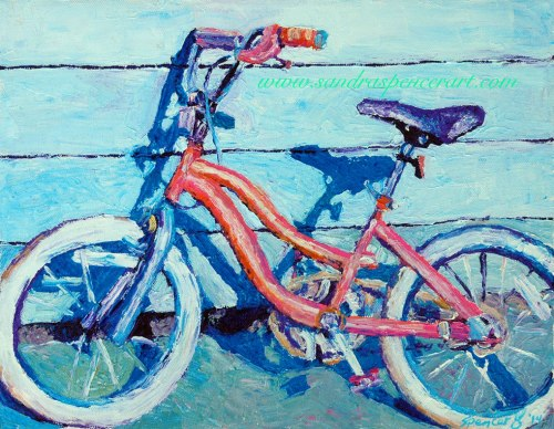 bike11x14