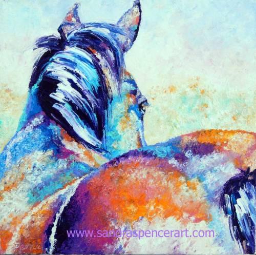 horserearpeek12x12