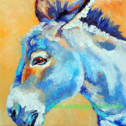 donkey10x10