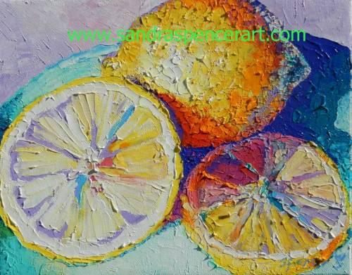 lemons28x10