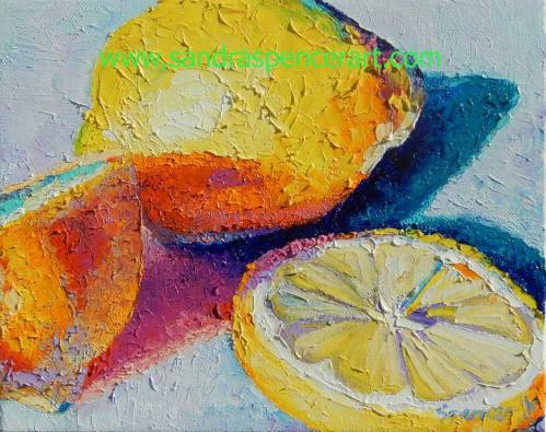 lemons8x10