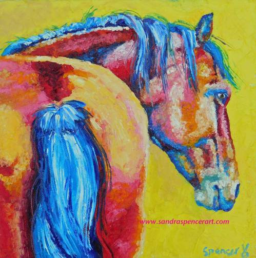 redhorse10x10