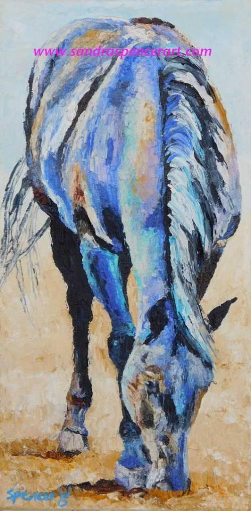 blackhorsegraze6x12