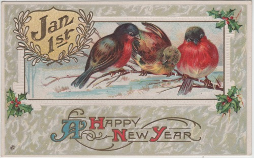postcard 1 front