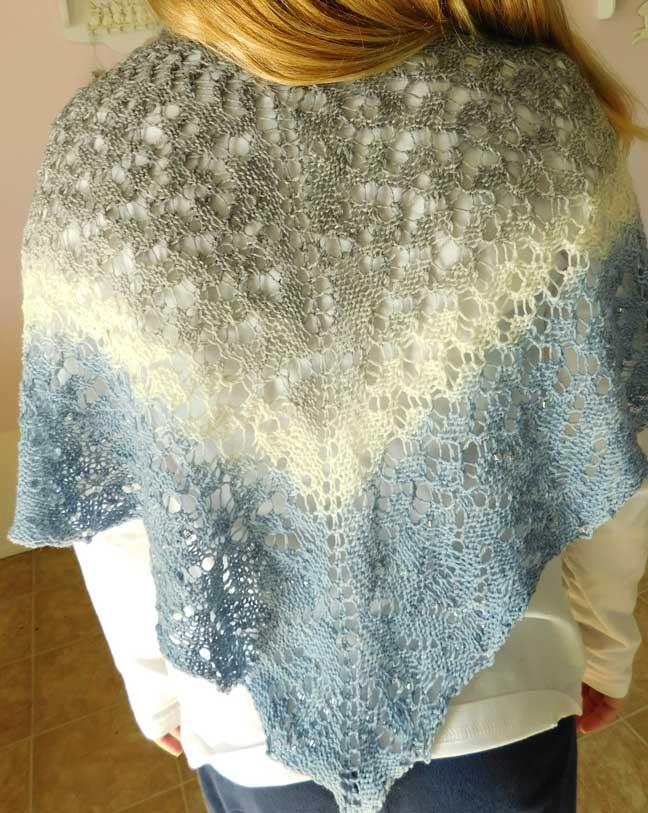 knitback2