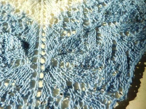 knitbeads