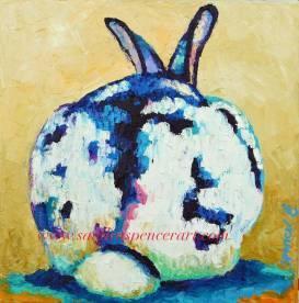 bunnybuttspot
