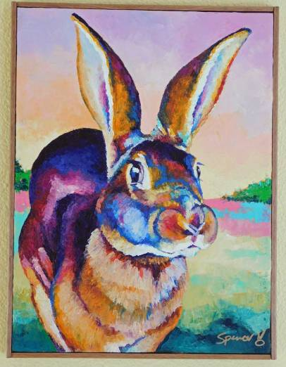 hare12x16