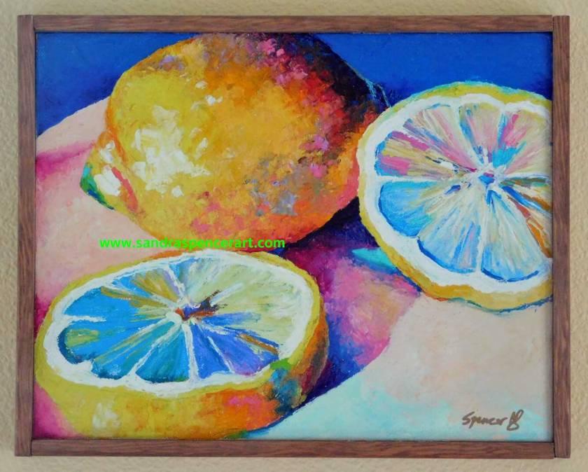 lemons11x14