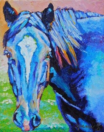 blackhorse8x10