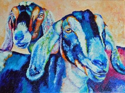 goats12x16