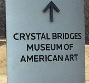 crystalbridges