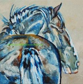 blackhorse18x18
