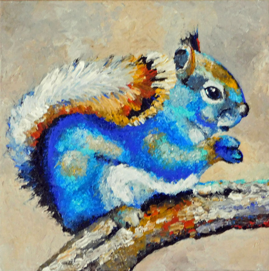 bluesquirrel10x10